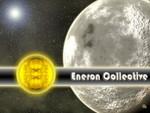Eneron Collective