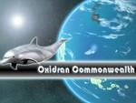 Oxidran Commonwealth