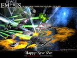New Years 2005 Wishes SE5 Teaser.