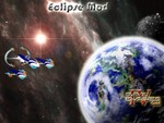 Intro pic for the Eclipse Mod.